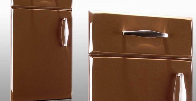烤漆门板选购的正确步骤以及保养技巧