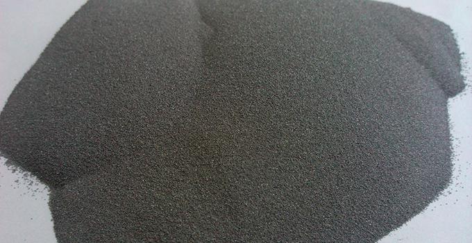 铁砂价格是多少?铁砂生产厂家介绍