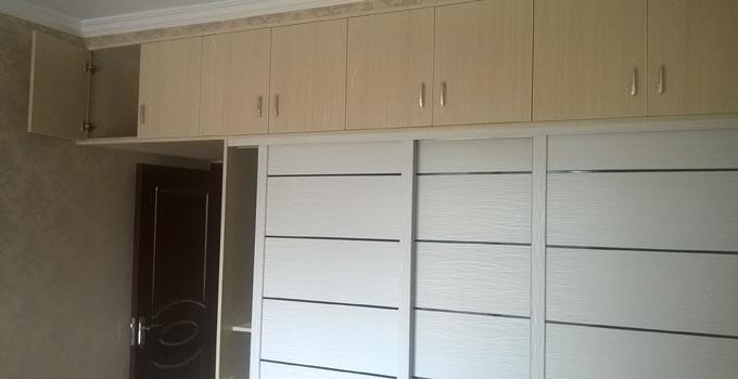 小白课堂:房屋木工装修如何验收