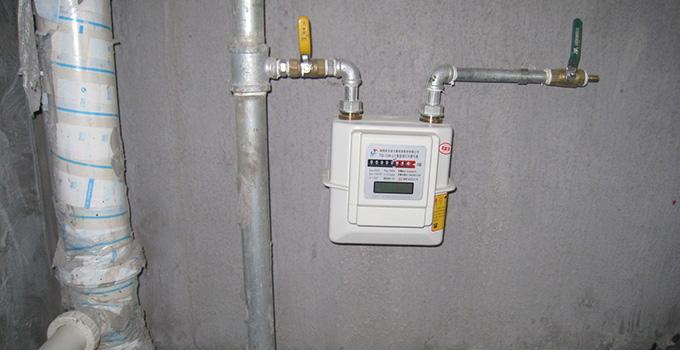 燃气管道验收规范-防腐是关键
