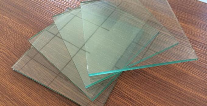 有机玻璃和普通玻璃有什么区别?