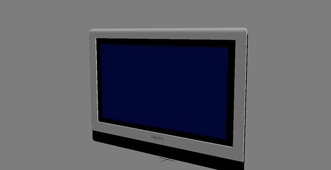 如何选电视机_电视机尺寸如何选 电视机尺寸详解