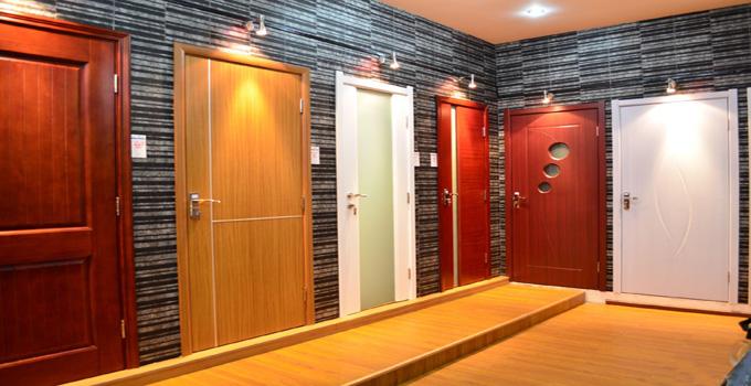 安装木门知识 安装木门顺序