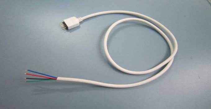 电缆 接线 线 680_350