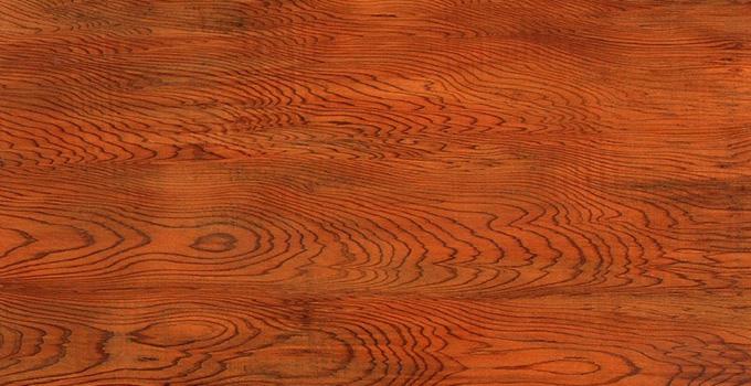 实木地板怎么选?实木地板选购知识大全