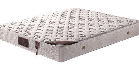 好床垫能够带来高质量睡眠 小编教你选床垫