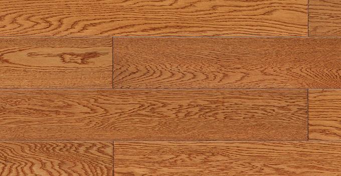 实木地板选购有陷阱 小编提醒大家要注意