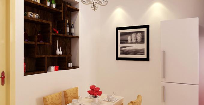 新自然.麻色的沙发,简单大方的样式,棕色的沙发靠背垫,更加重