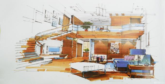 单身公寓装修设计需要注意什么
