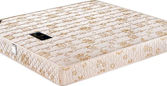 弹簧席梦思床垫优点及价格介绍