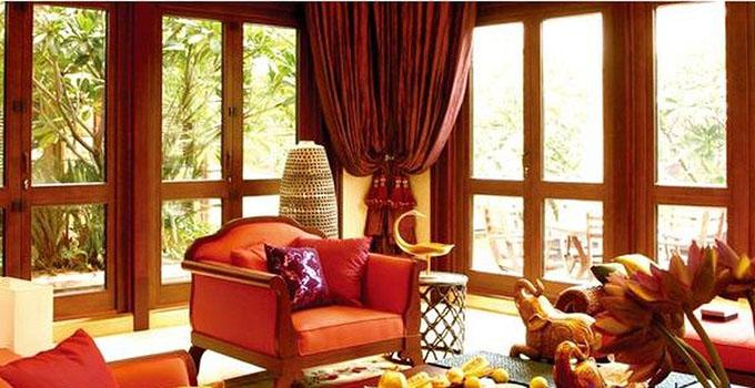 大家一起看看木门窗和铝合金门窗验收规范吧