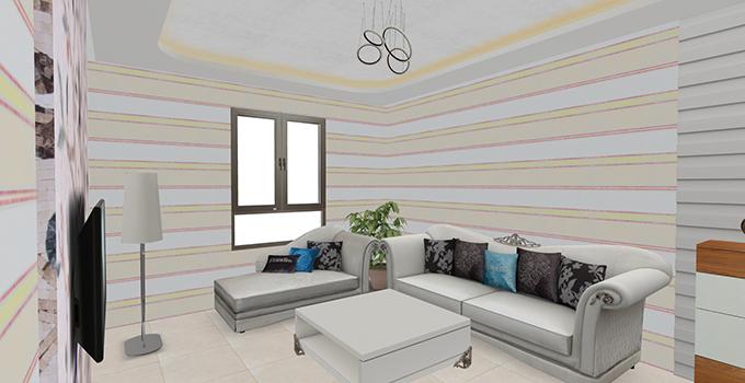 完美软装的六大原则,助你打造家装空间