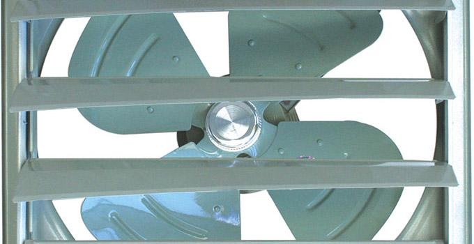 厨房排风扇安装方法很详细的介绍哦!