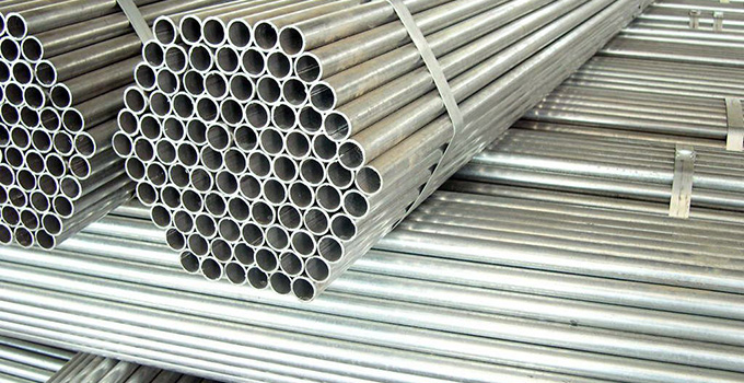 镀锌钢管是什么?镀锌钢管应用说明