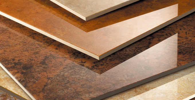 装修必看的家用瓷砖挑选妙招 家用瓷砖品牌推荐