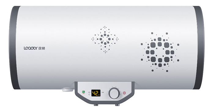 海尔即热式电热水器怎么样?戳进看一看