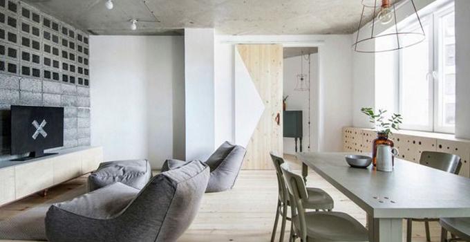 新房开荒保洁的清洁流程具体是怎样的?
