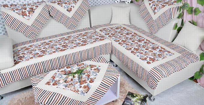 定制沙发坐垫价格怎么样?决定因素有哪些?