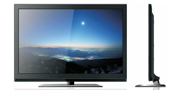 如何选电视机_如何正确进行平板电视尺寸的选择?