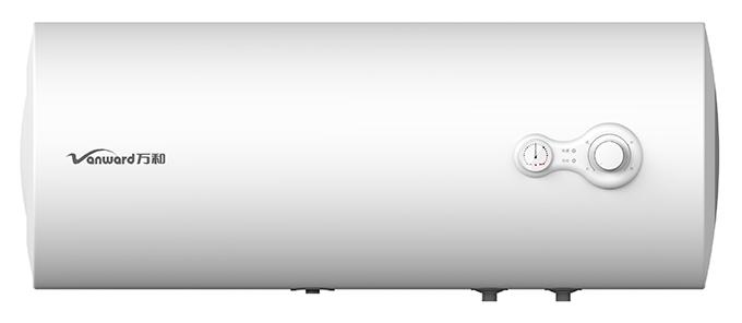 万和燃气热水器安装具体怎么做?有哪些注意事项?图片