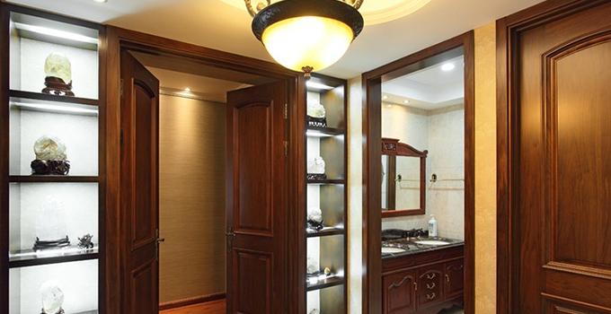 木门安装需要什么条件?木门安装顺序是怎样的?