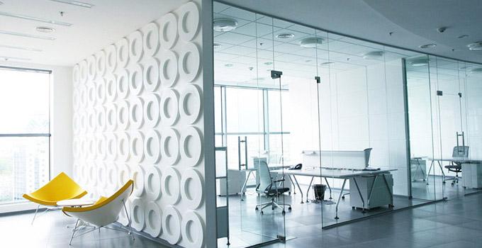春季装修之办公室装修设计注意事项