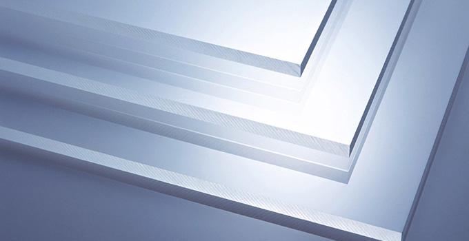 玻璃装饰材料有哪些?玻璃装饰材料种类大全
