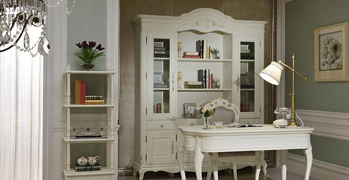 白色松木家具保养方法有哪些?