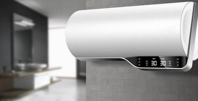 2019年电热水器排行_史密斯热水器优势及价格评测