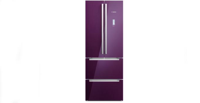冰箱选购看过来 浪木冰箱品牌及特点全解