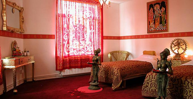 婚房装修设计的这几个装饰要点你都注意过吗?