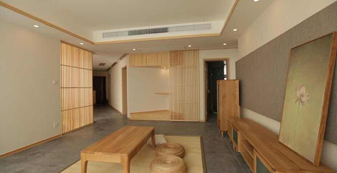 如何辨别房屋装修设计师的好坏?