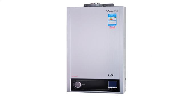 热水器选购看过来 平衡式燃气热水器特点及选购技巧介绍