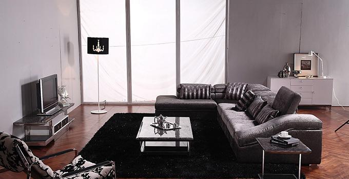 贝朗沙发好不好?小编来为您推荐