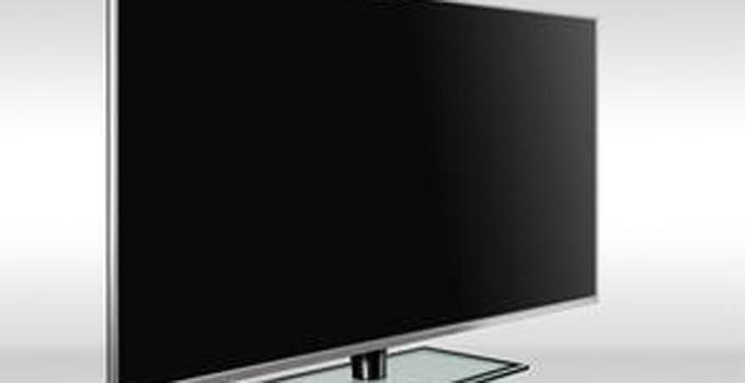 电视品牌选购及电视价钱