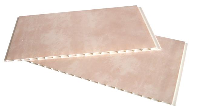 PVC扣板是什么? PVC扣板选购及鉴别要点详解