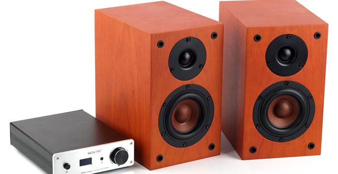 无源音箱和有源音箱有什么区别?哪个更好一点?