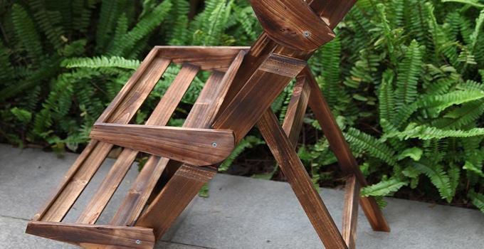 木架有什么特点?木架的清洁与保养方法揭秘