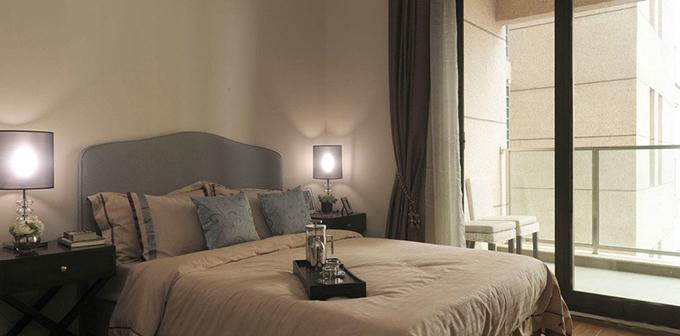 床头壁灯虽时尚,但安装方法你掌握了吗?