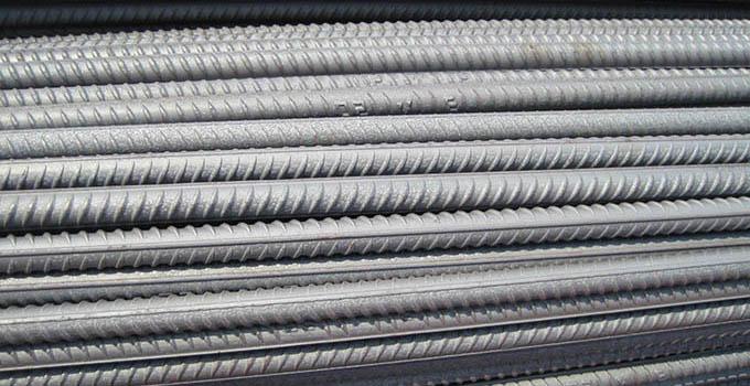 螺纹钢与线材之间的区别与联系,最简单的方法告诉你!