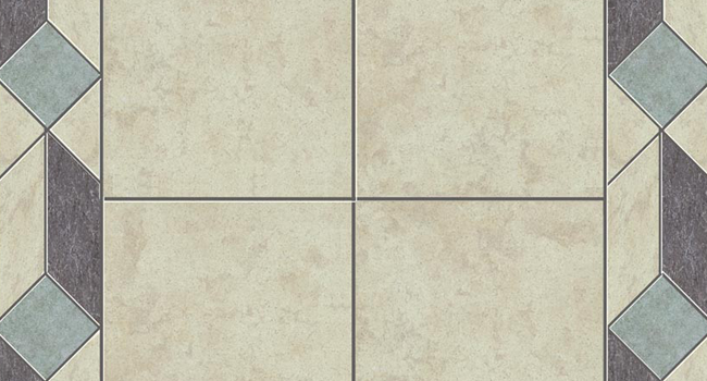 星期七瓷砖怎么样?星期七瓷砖品牌及价格介绍