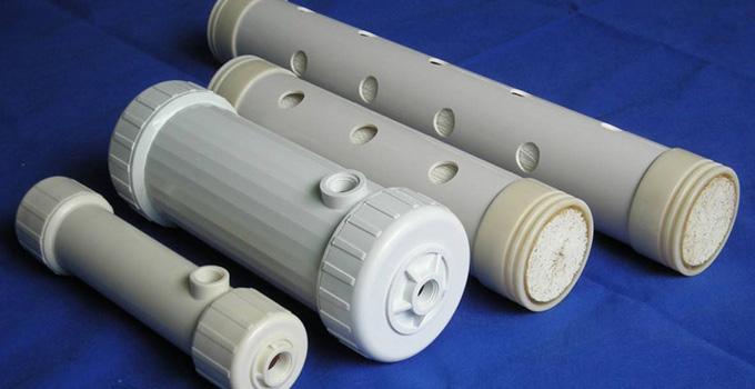 净水器滤芯有哪些类型?净水器滤芯种类介绍