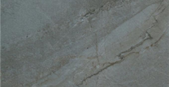 尚辉瓷砖翻新小技巧,瓷砖翻新可以这么做!