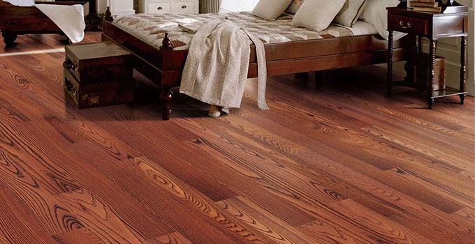 什么是铁樟木?铁樟木地板好不好?