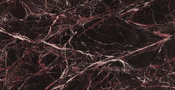 紫罗红大理石怎么样?有没有放射性?