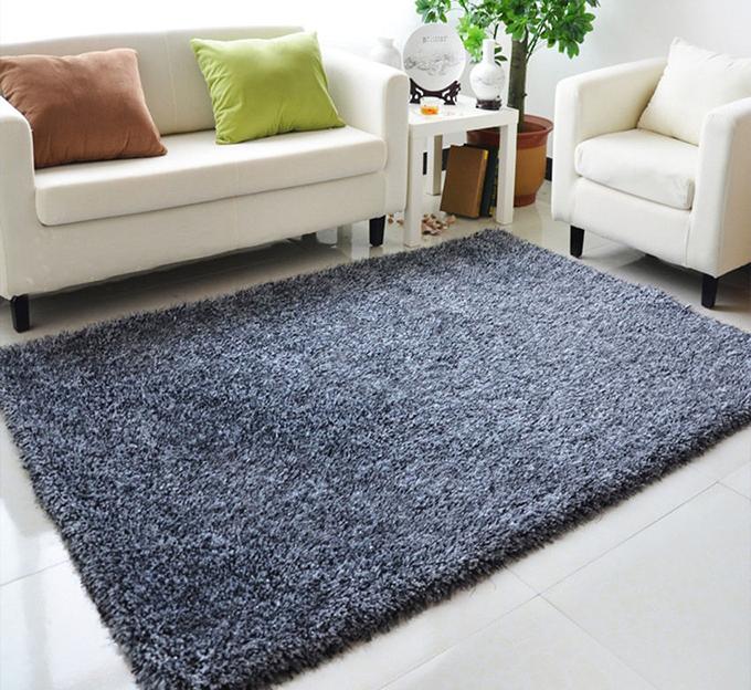 家用地毯有哪些材质?哪一种比较好呢?
