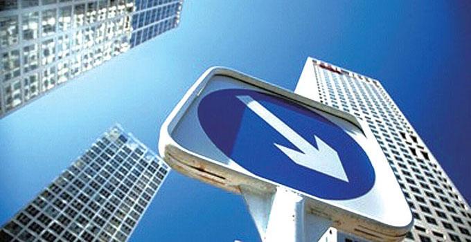 买房交税信息和买房收房流程介绍