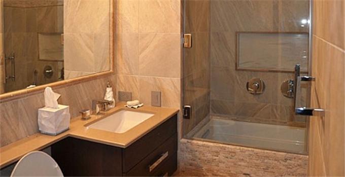 厨房卫生间防水做法技巧,你get没?