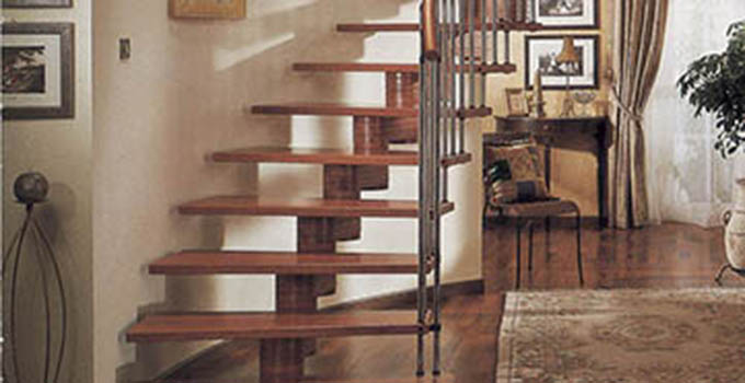 楼梯尺寸多长合适 标准楼梯尺寸规格