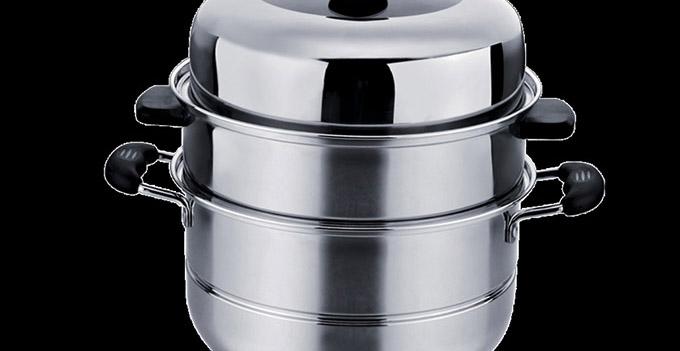 蒸锅怎么选择?蒸锅品牌哪个好?